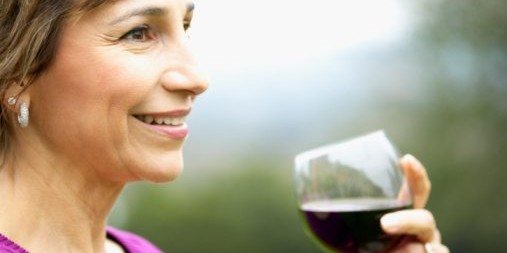 Can Red Wine Fight Cavities?
