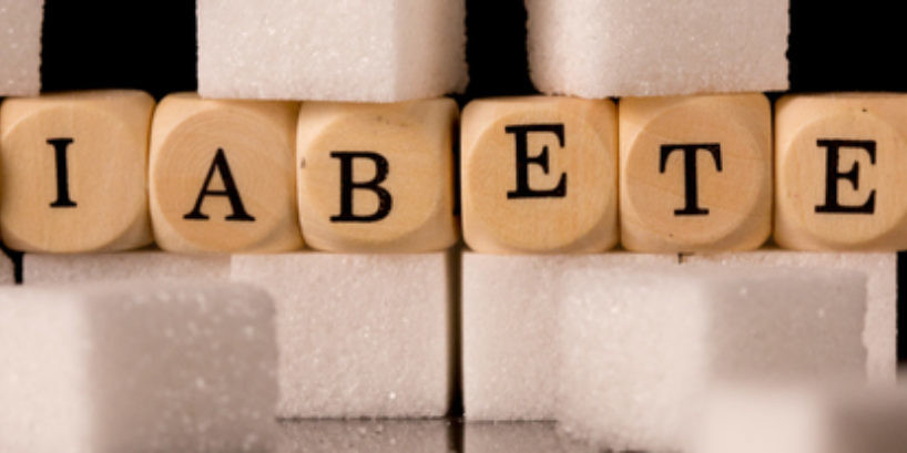 Study Finds Adults with Diabetes Likely to Avoid Visiting the Dentist