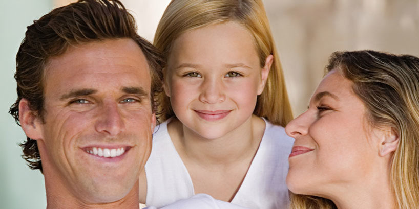 Six Missteps Parents Often Take With Children's Teeth